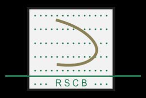 Résidence Services Carnot-Blossac